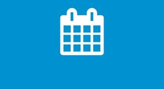 myWLV Timetable Tile
