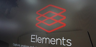 Elements by Symplectic logo