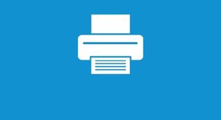 Purchasing - Printers