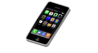 mobiles-help-tile