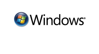 VDI Windows