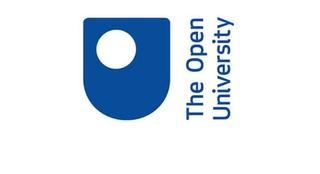 The Open University OU