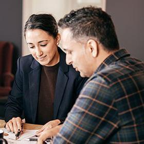 Skills for researchers workshops