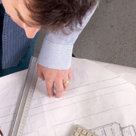 Chartered Surveyor Degree Apprenticeship