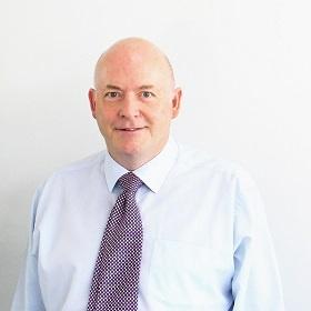 Andrew Pollard - Industrial Professor (CEng, PhD, MIMechE)