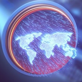 Cyber Champions Programme