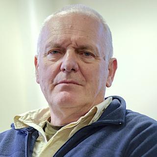 John Traxler