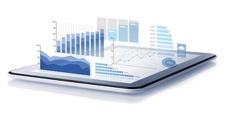 ISTOCK - Demongraphics & Stats - BUTTON
