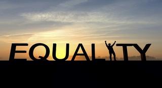 ISTOCK - Single Equality Scheme - BUTTON
