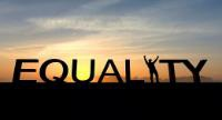 ISTOCK - Single Equality Scheme - BUTTON
