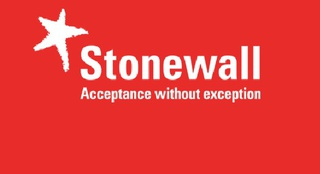 Stonewall previous - BUTTON