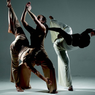 Dance Science and Performance