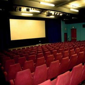 Media, Film & Television Studies