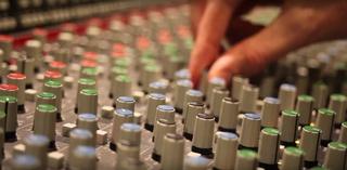 MSc Audio Technology