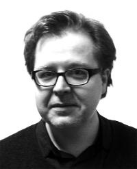Alexei Penzin