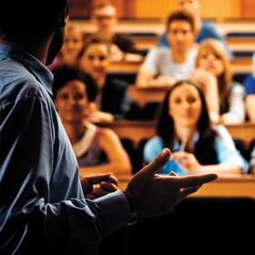 WCRI - Accredited Teaching Button