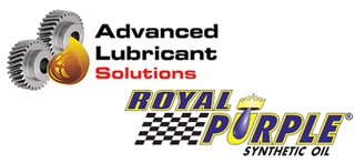 Advanced Lubricant Solutions / Royal Purple