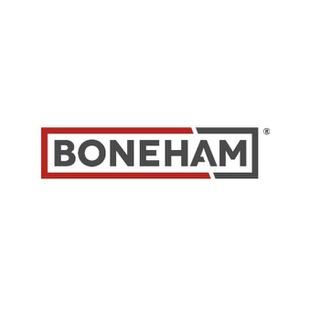 Boneham & Turner