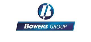 Bowers Group Metrology
