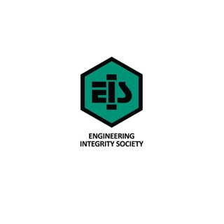 The Engineering Integrity Society