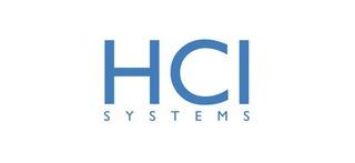 HCi Systems