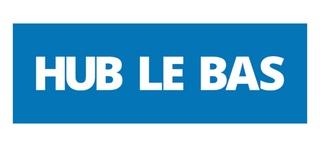 Hub Le Bas