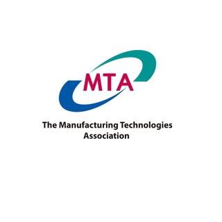 Manufacturing Technologies Association