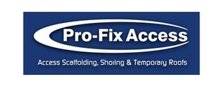 Pro-Fix Access