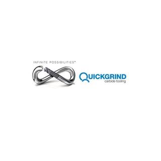 Quickgrind