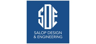 Salop Design and Engineering