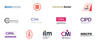 Business School accreditation