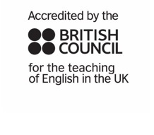 British Council logo 3