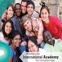 International Academy