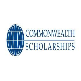Commonwealth Scholarship 280x280