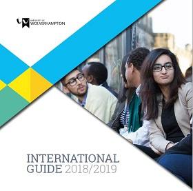 international guide cover