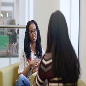 Credibility Interview Guidance for students