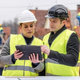 Building Control Surveying Degree Apprenticeship