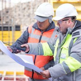 Civil and Transportation Engineering Degree Apprenticeship