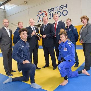 british-judo-5