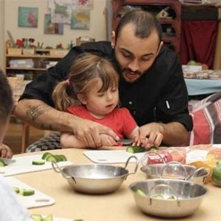 men-in-childcare