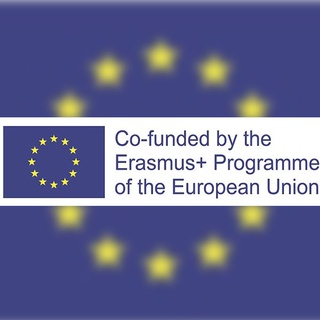 erasmus-web