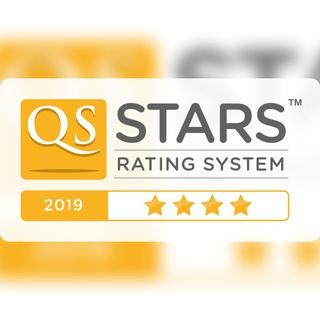 QS-stars