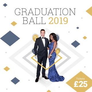 graduation-ball