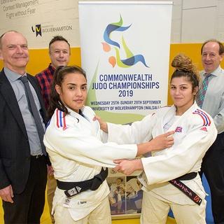 judo-commonwealth2