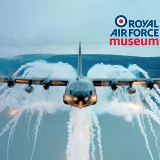 RAF-TRENCHARD