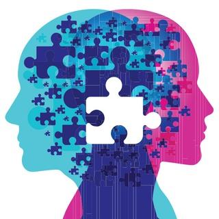 psychology-istock