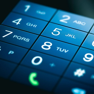 mobile-numbers-cyber