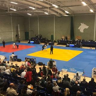 Judo-commonwealth1