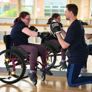 accessible-boxing