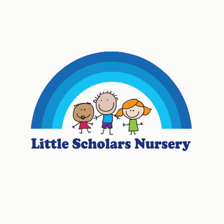 Little Scholars Nursery